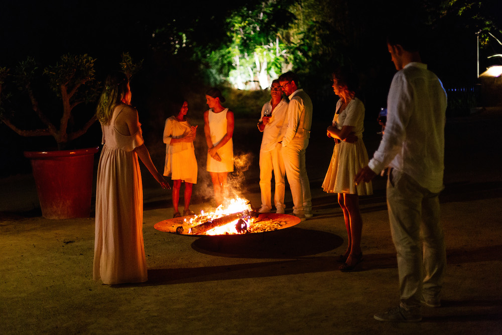boho-teepee-wedding-in-french-camargue-alice-and-tim-rosefushiaphotographie155