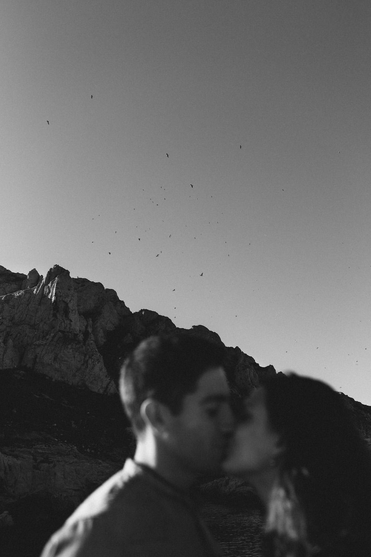 seance-engagement-calanques-marseille-amandine-pierre-rosefushiaphotographie21