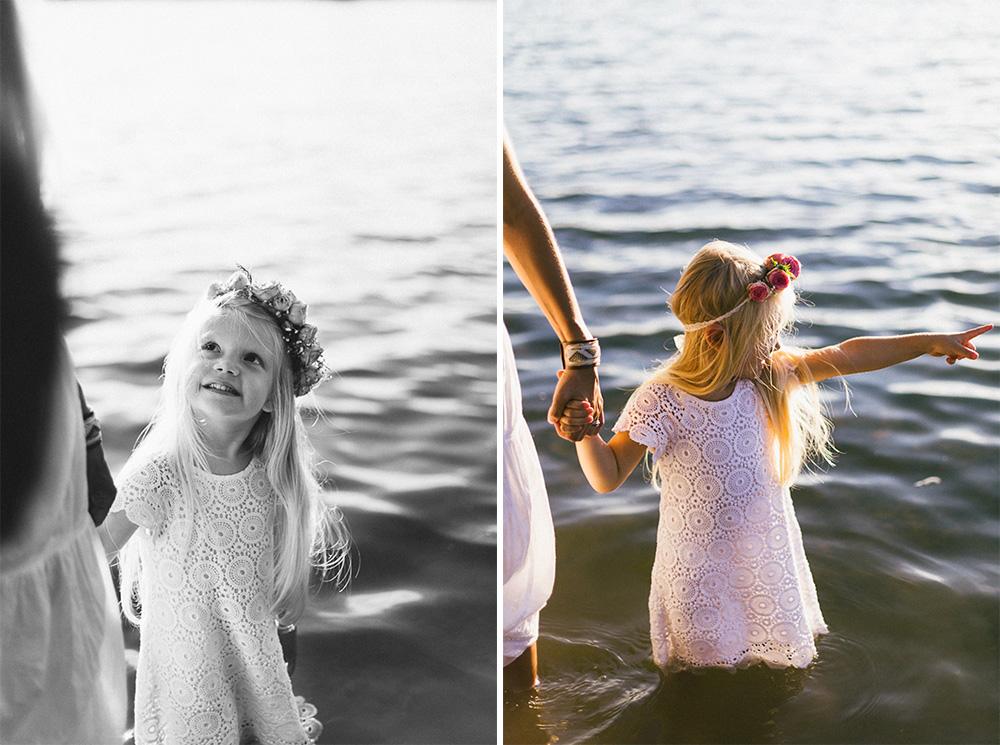 seance-famille-au-bord-du-lac-cindy-thomas-and-co-rose-fushia-photographie-toulouse013