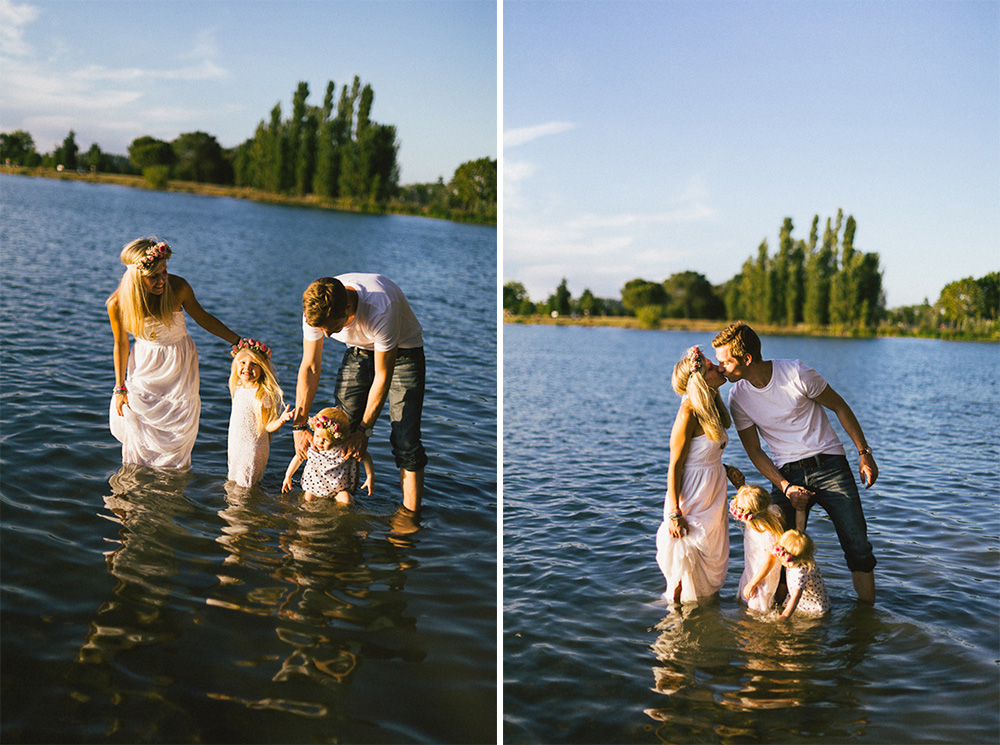 seance-famille-au-bord-du-lac-cindy-thomas-and-co-rose-fushia-photographie-toulouse015