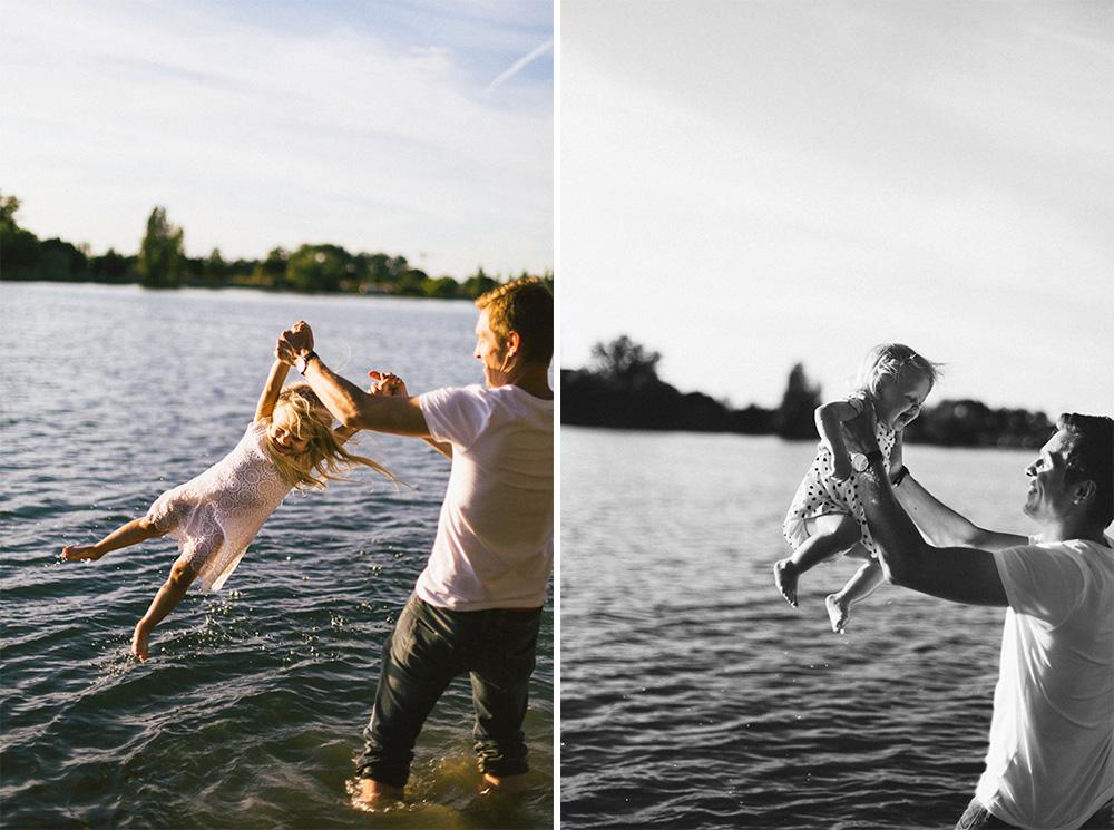 seance-famille-au-bord-du-lac-cindy-thomas-and-co-rose-fushia-photographie-toulouse018