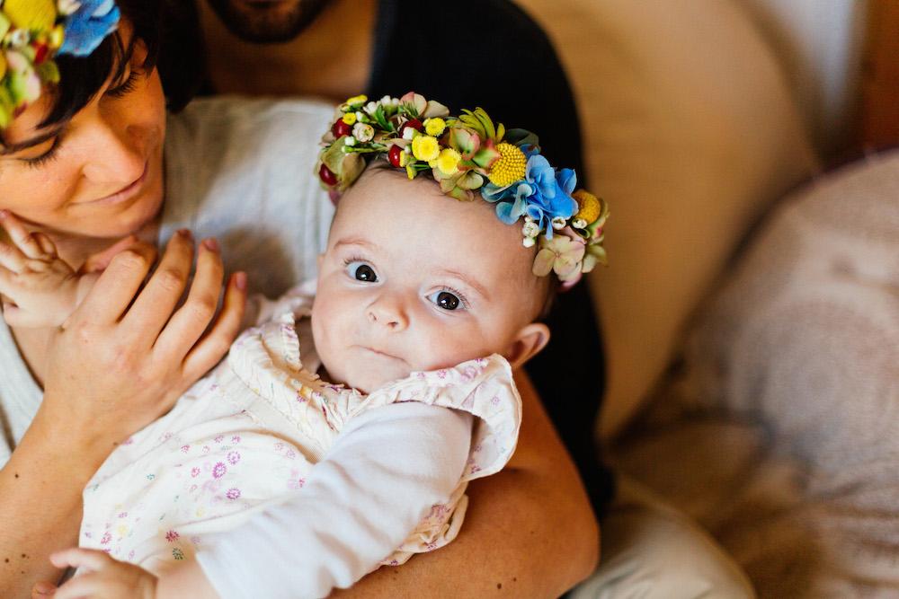seance-famille-lifestyle-laura-sylvain-rosefushiaphotographie01