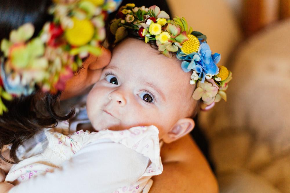 seance-famille-lifestyle-laura-sylvain-rosefushiaphotographie02