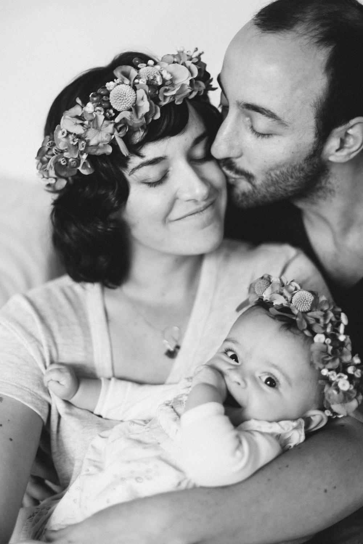 seance-famille-lifestyle-laura-sylvain-rosefushiaphotographie04