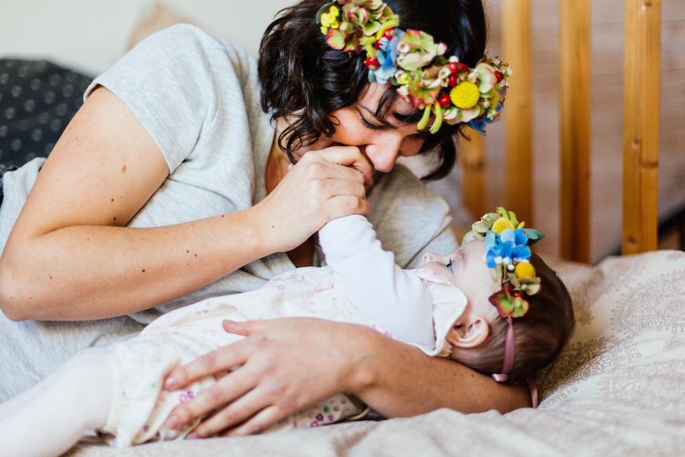 seance-famille-lifestyle-laura-sylvain-rosefushiaphotographie05