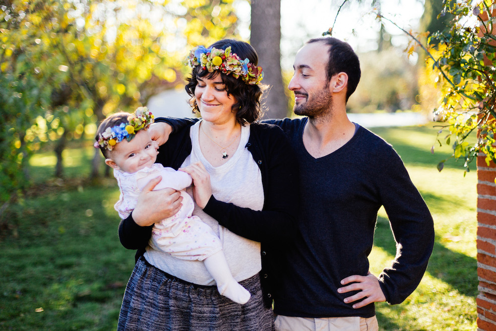 seance-famille-lifestyle-laura-sylvain-rosefushiaphotographie07