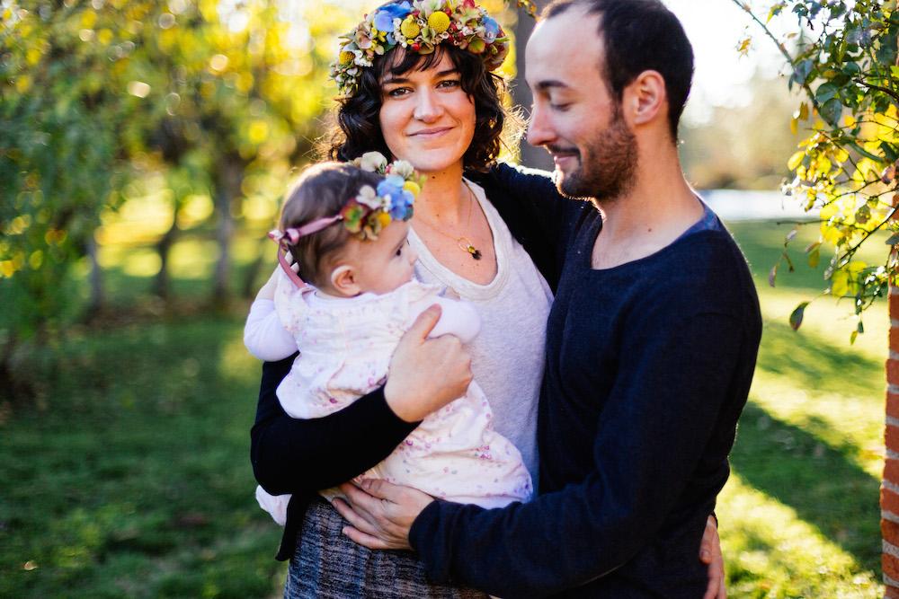 seance-famille-lifestyle-laura-sylvain-rosefushiaphotographie08