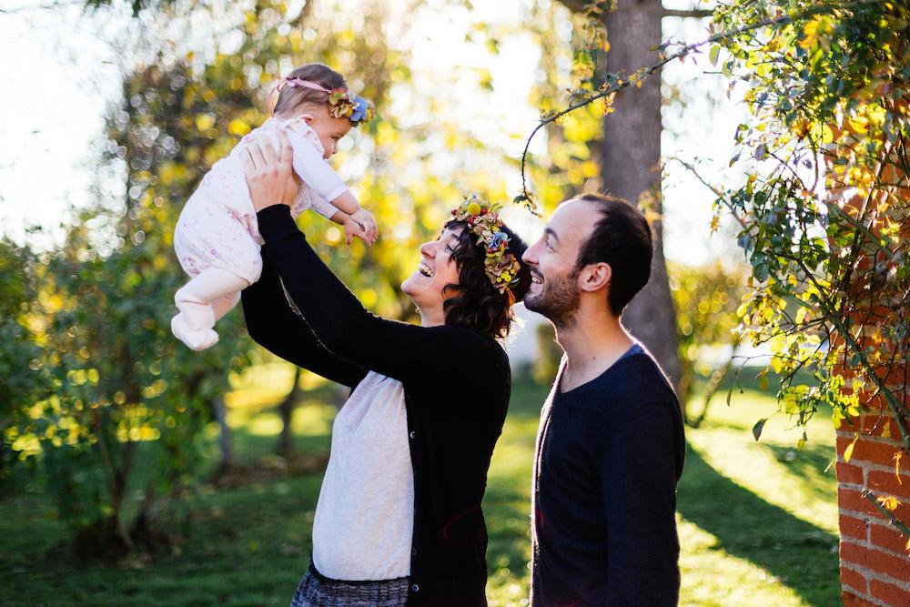 seance-famille-lifestyle-laura-sylvain-rosefushiaphotographie09
