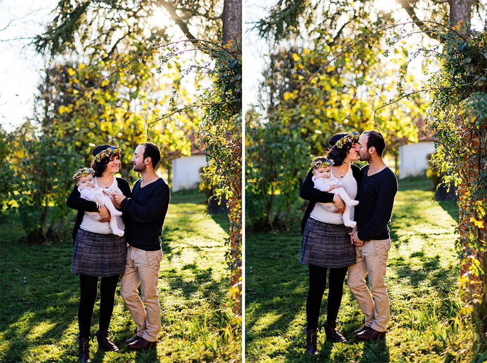 seance-famille-lifestyle-laura-sylvain-rosefushiaphotographie10