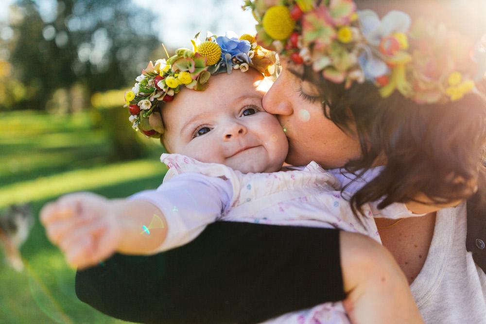 seance-famille-lifestyle-laura-sylvain-rosefushiaphotographie13