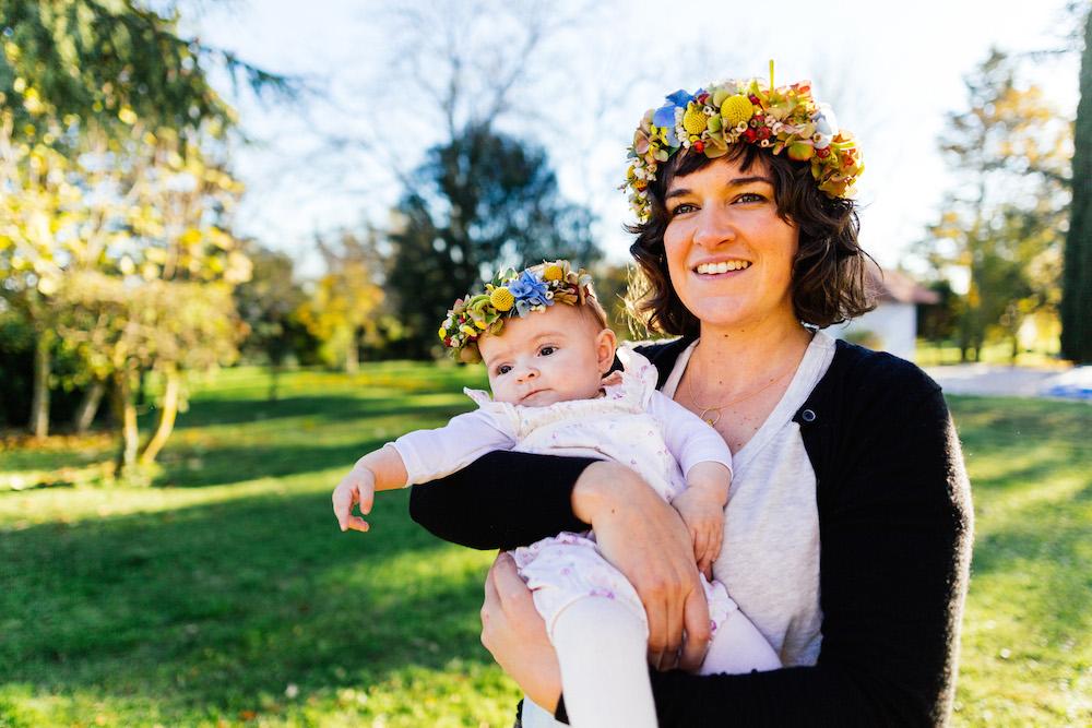 seance-famille-lifestyle-laura-sylvain-rosefushiaphotographie14