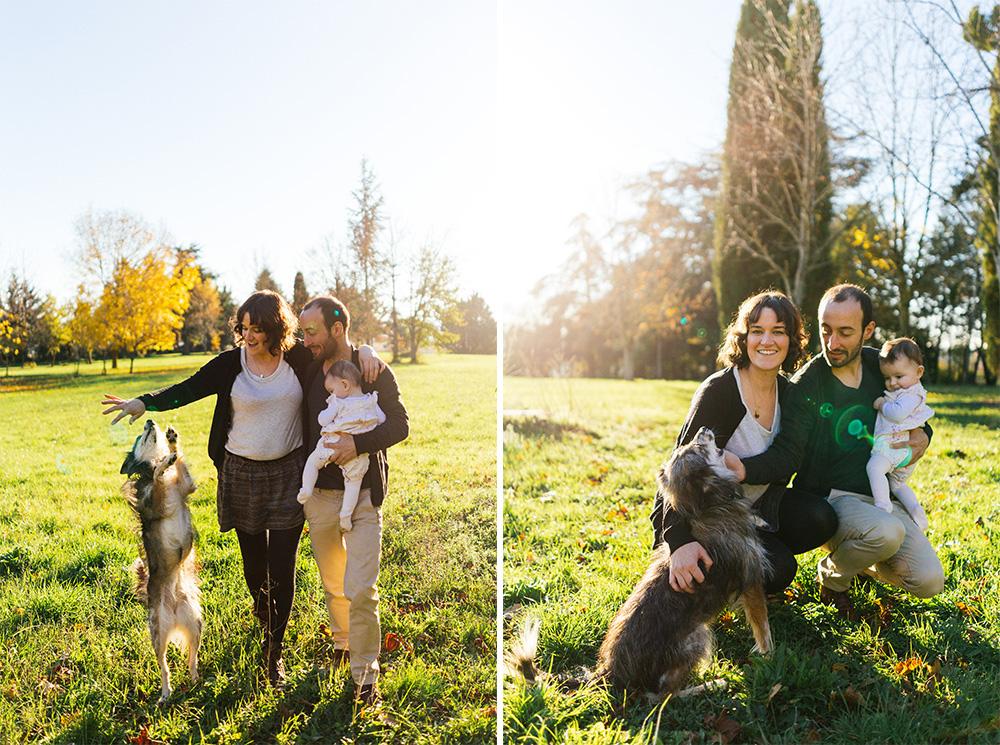seance-famille-lifestyle-laura-sylvain-rosefushiaphotographie15