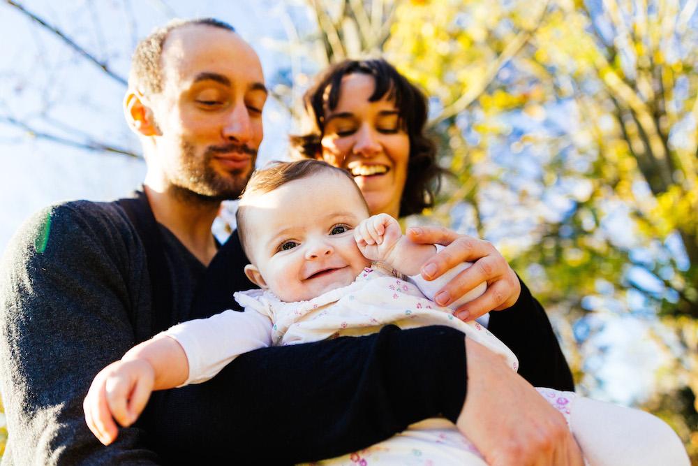 seance-famille-lifestyle-laura-sylvain-rosefushiaphotographie17