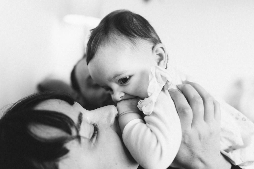 seance-famille-lifestyle-laura-sylvain-rosefushiaphotographie20