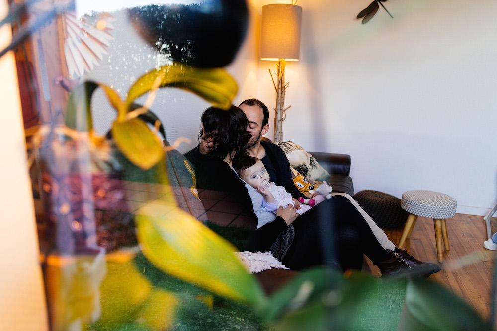 seance-famille-lifestyle-laura-sylvain-rosefushiaphotographie22