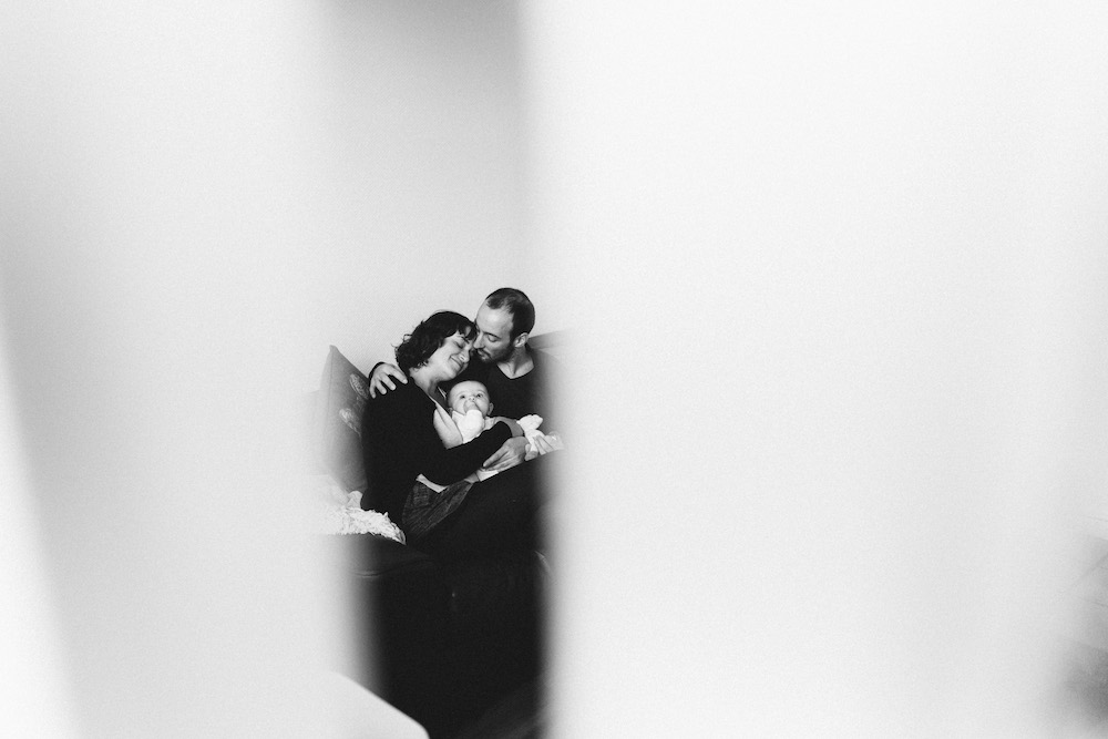 seance-famille-lifestyle-laura-sylvain-rosefushiaphotographie23