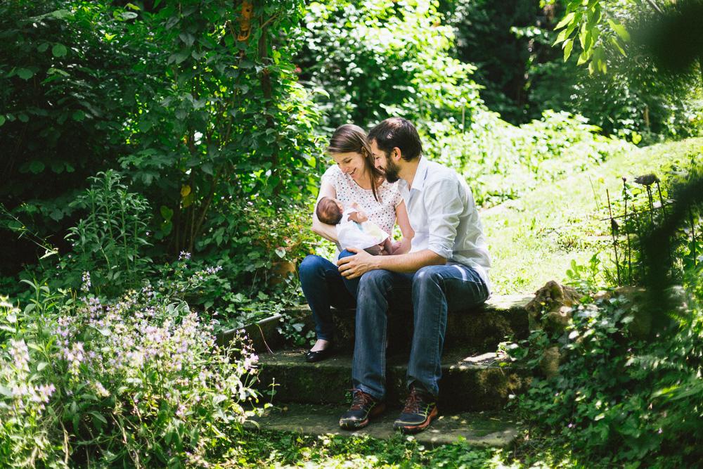 seance-naissance-lifestyle-a-la-maison-luce-mulhouse-rosefushiaphotographie14
