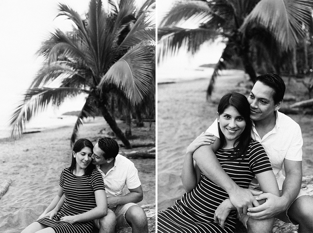 love-session-analaura-kenneth-costa-rica-caribbean-cost-rosefushiaphotographie23