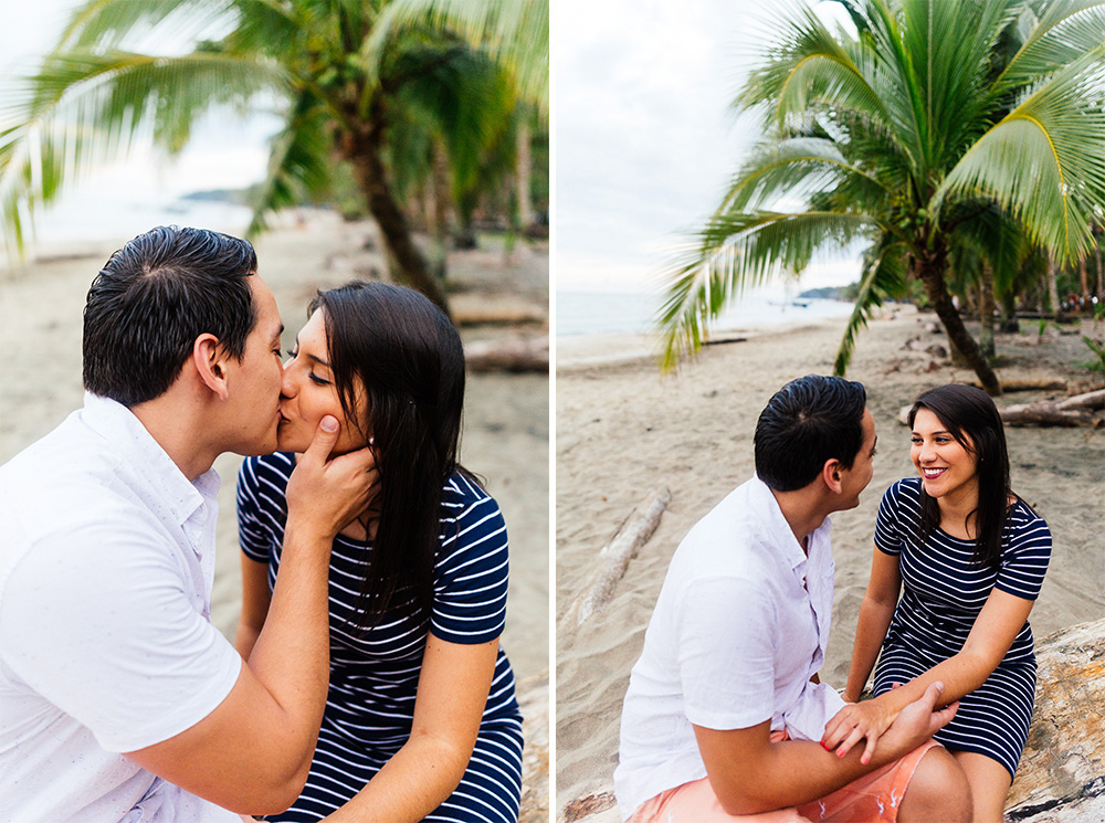 love-session-analaura-kenneth-costa-rica-caribbean-cost-rosefushiaphotographie25