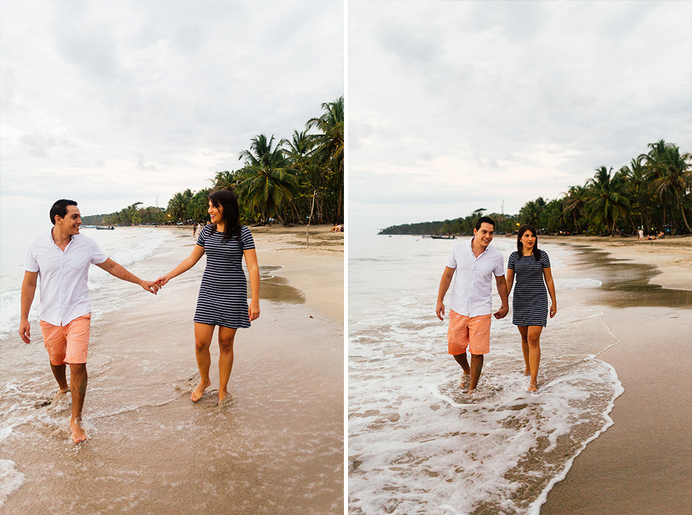 love-session-analaura-kenneth-costa-rica-caribbean-cost-rosefushiaphotographie33