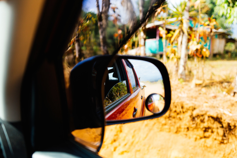 reportage-voyage-costa-rica-travel-rosefushiaphotographie016
