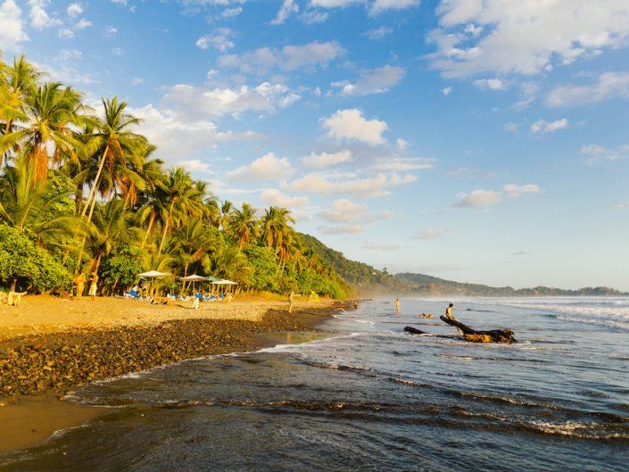 9 days in Costa Rica, Pura Vida !