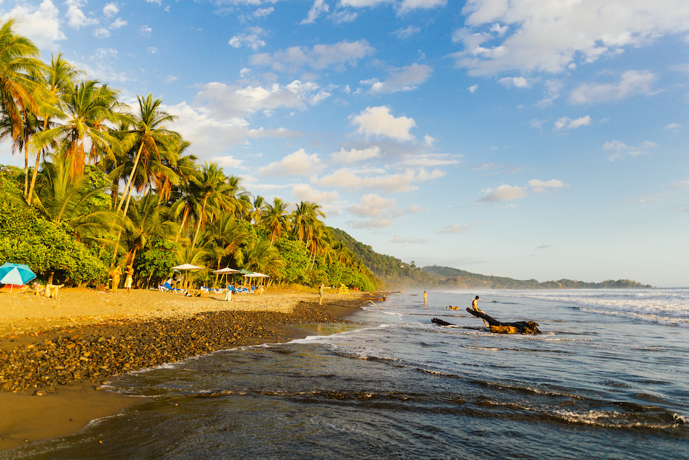 reportage-voyage-costa-rica-travel-rosefushiaphotographie061