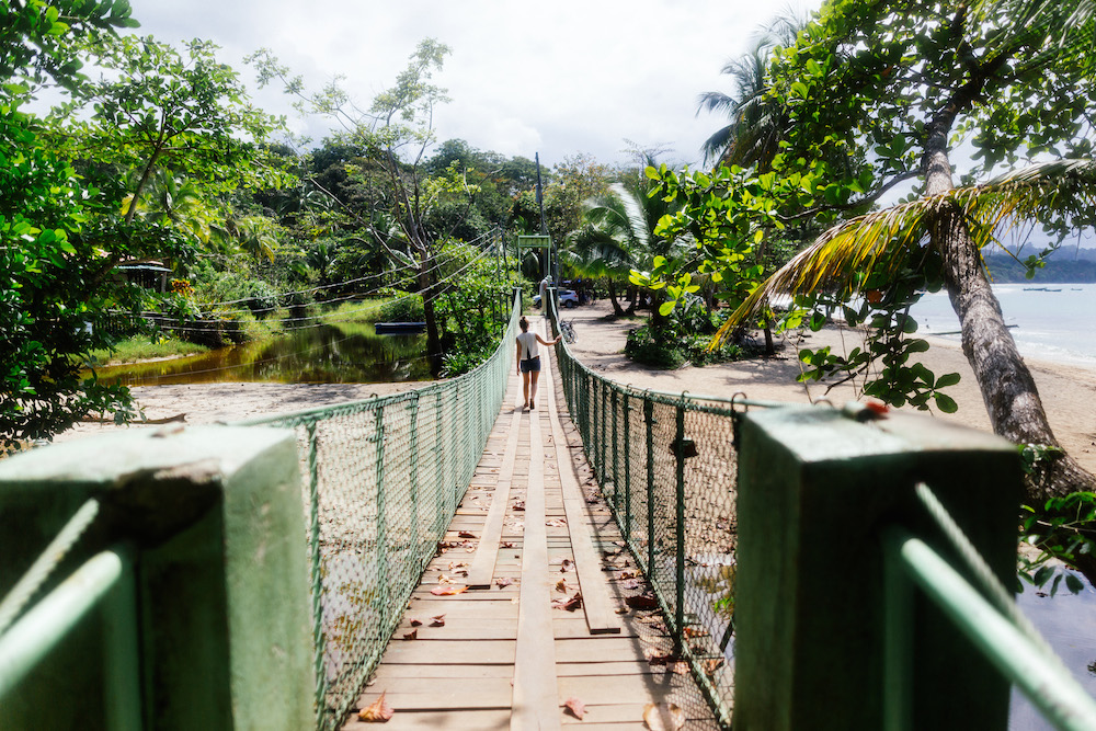 reportage-voyage-costa-rica-travel-rosefushiaphotographie136