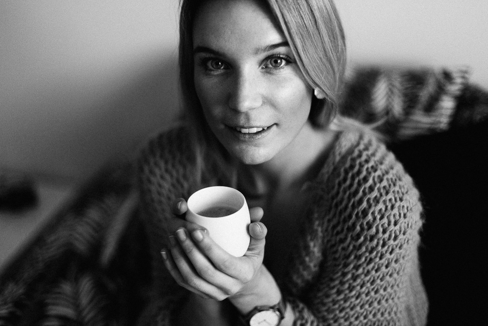 shooting-fashion-portrait-maeliss-modele-rosefushiaphotographie-10