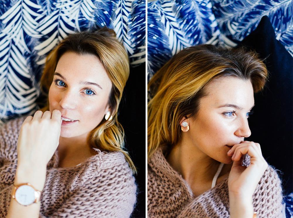 shooting-fashion-portrait-maeliss-modele-rosefushiaphotographie-16