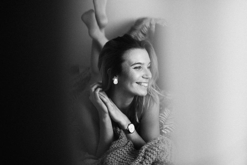 shooting-fashion-portrait-maeliss-modele-rosefushiaphotographie-34