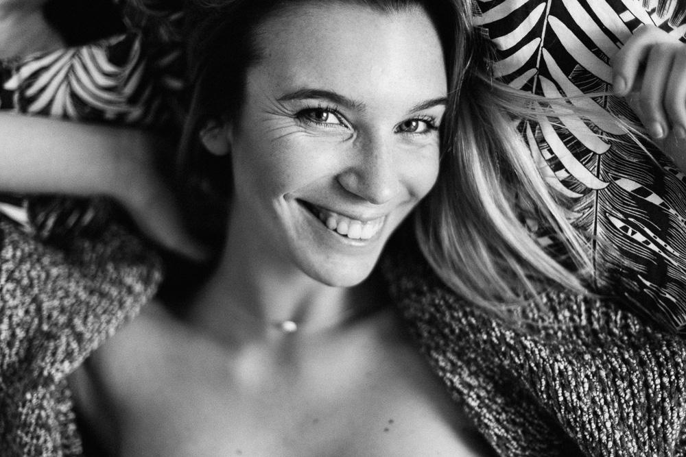 shooting-fashion-portrait-maeliss-modele-rosefushiaphotographie-44