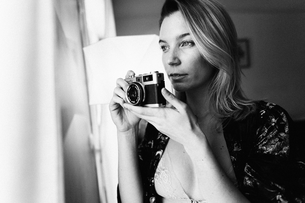 shooting-fashion-portrait-maeliss-modele-rosefushiaphotographie-88