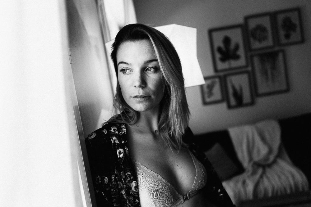 shooting-fashion-portrait-maeliss-modele-rosefushiaphotographie-98