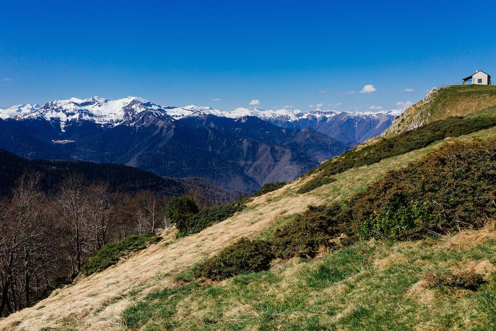randonnee-pic-de-cagire-pyrenees-rosefushiaphotographie002