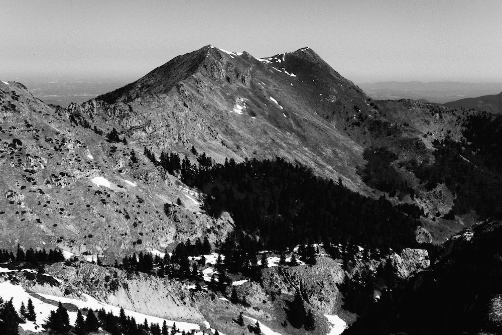 randonnee-pic-de-cagire-pyrenees-rosefushiaphotographie010