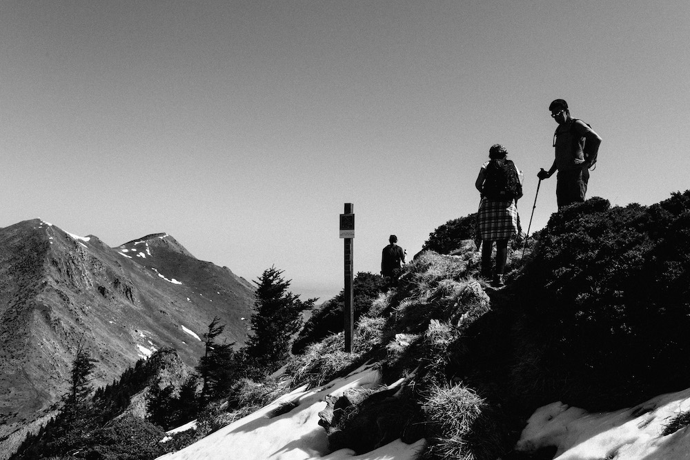 randonnee-pic-de-cagire-pyrenees-rosefushiaphotographie018