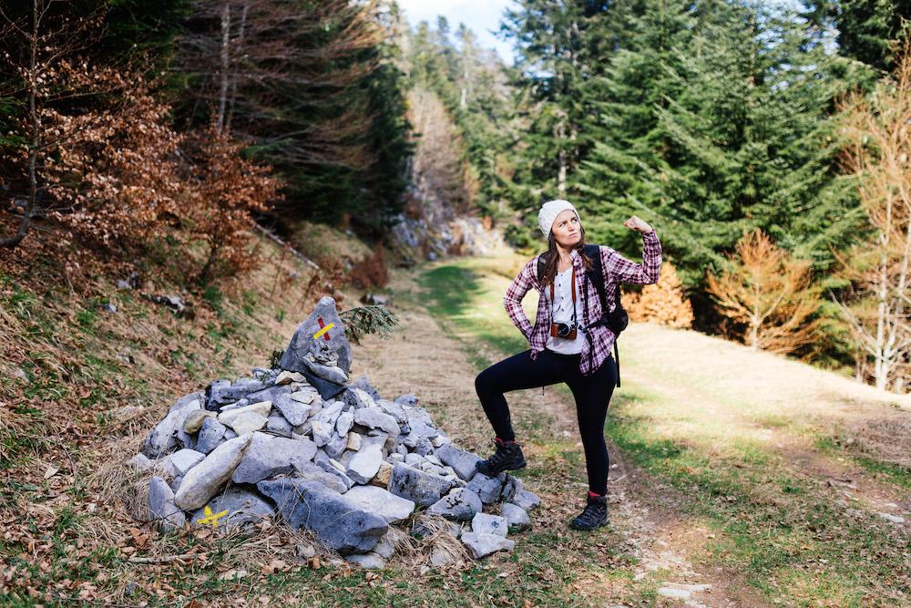 randonnee-pic-de-cagire-pyrenees-rosefushiaphotographie042