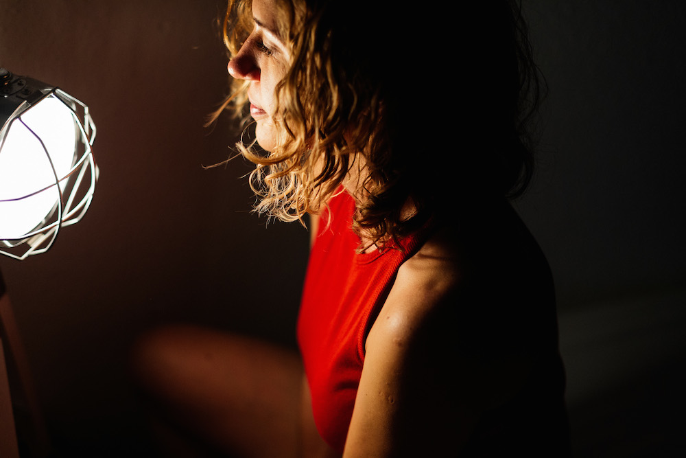 shooting-portrait-modele-natalia-toulouse-rosefushiaphotographie01