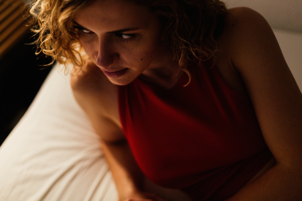 shooting-portrait-modele-natalia-toulouse-rosefushiaphotographie03