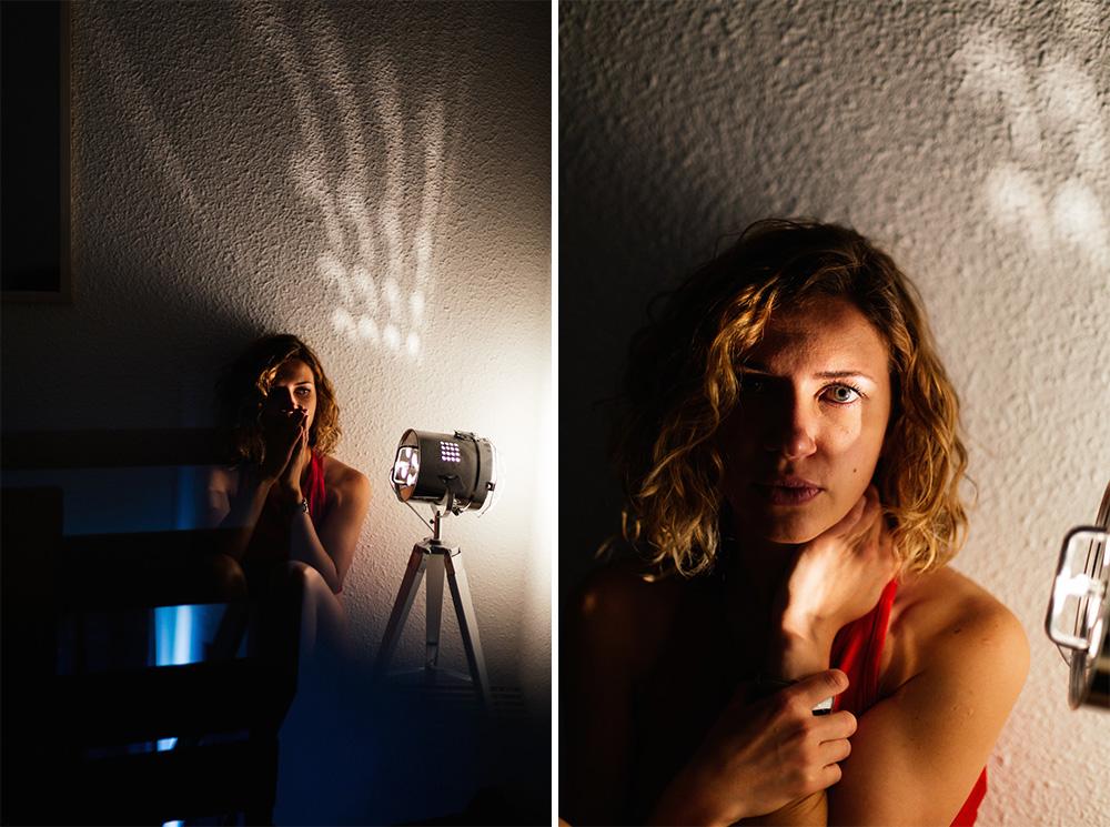 shooting-portrait-modele-natalia-toulouse-rosefushiaphotographie08