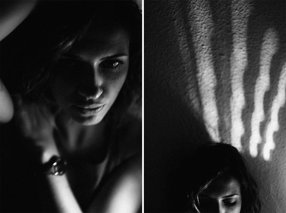 shooting-portrait-modele-natalia-toulouse-rosefushiaphotographie10