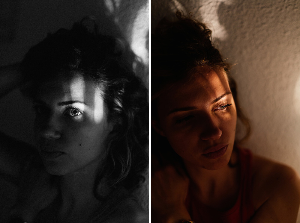 shooting-portrait-modele-natalia-toulouse-rosefushiaphotographie12