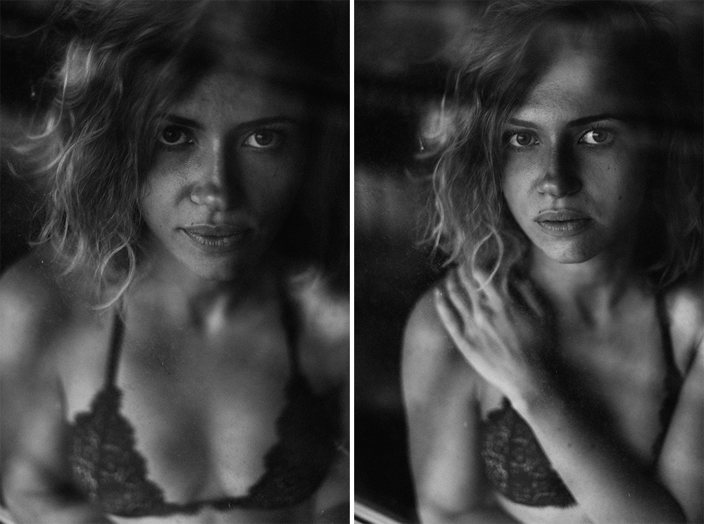 shooting-portrait-modele-natalia-toulouse-rosefushiaphotographie46