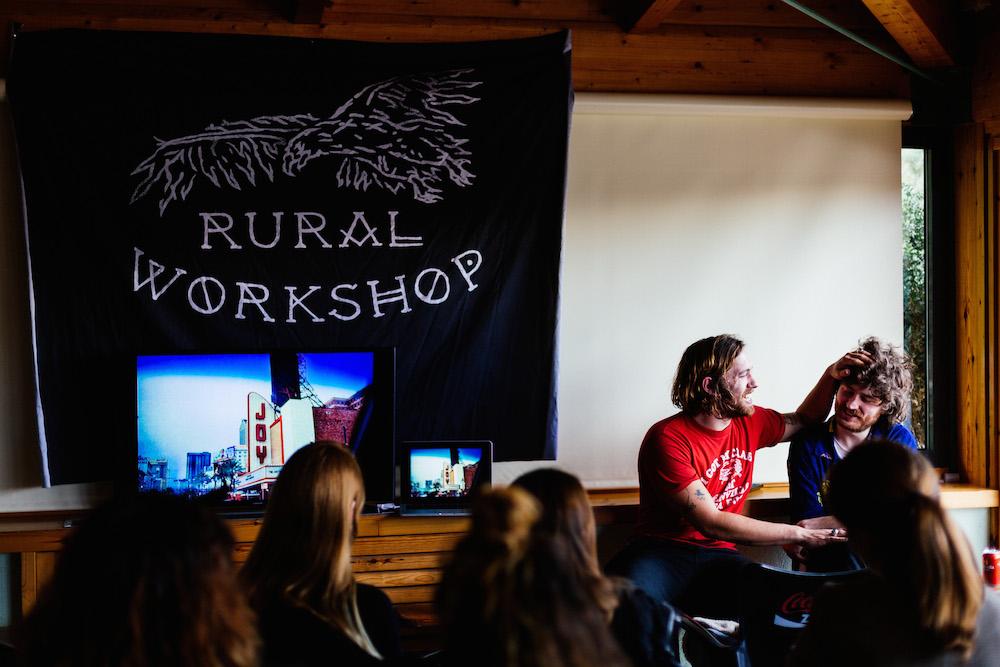 the-rural-workshop-family-2017-santa-susanna-rosefushiaphotographie027