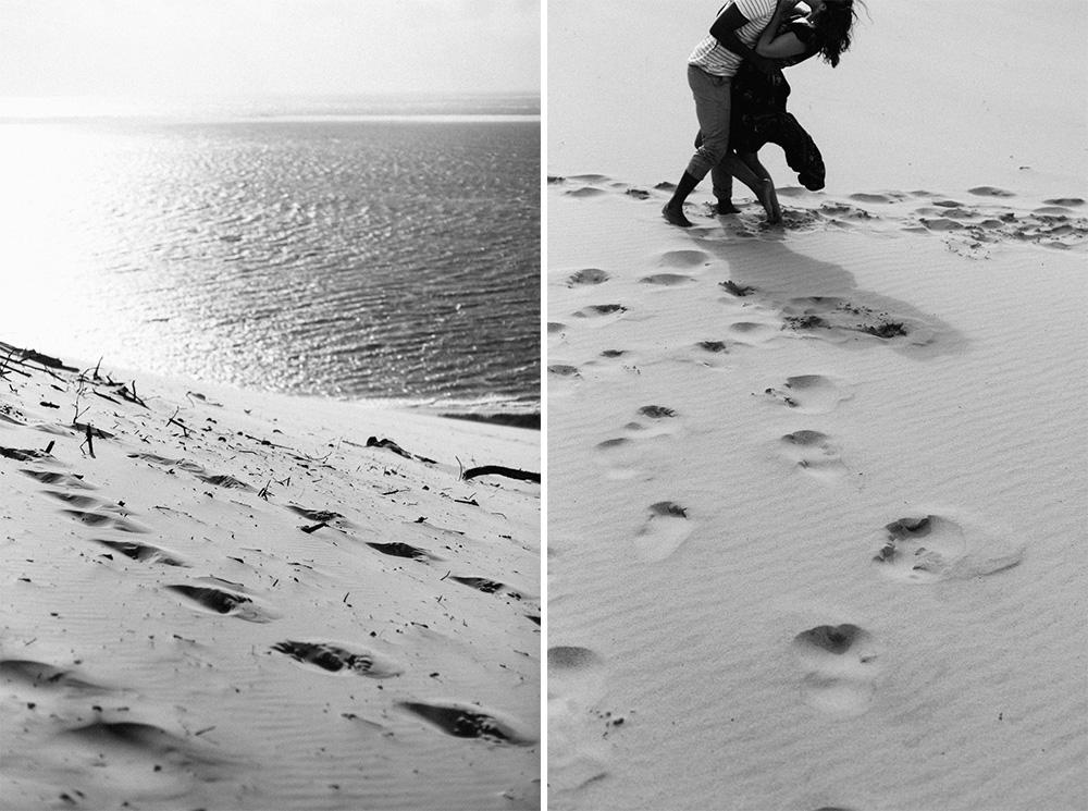 seance-engagement-dune-du-pyla-arcachon-marieaurele-oumar-rosefushiaphotographie18