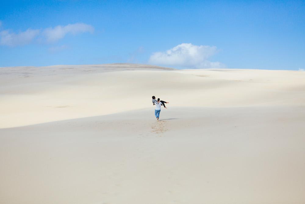 seance-engagement-dune-du-pyla-arcachon-marieaurele-oumar-rosefushiaphotographie19