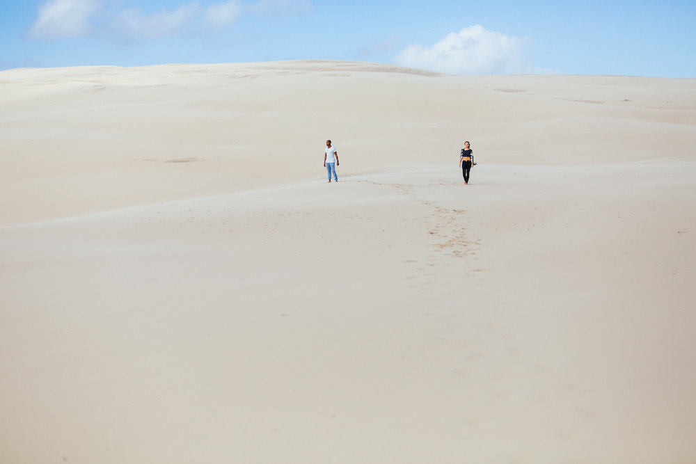 seance-engagement-dune-du-pyla-arcachon-marieaurele-oumar-rosefushiaphotographie20