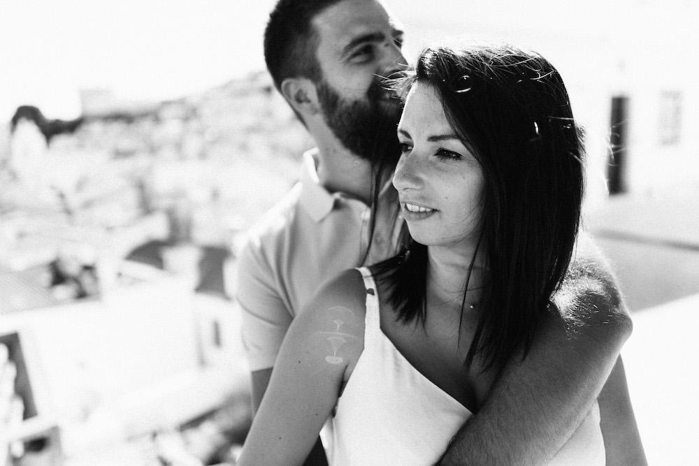 seance-couple-lisbonne-olivia-pierre-lisbonlovesession-rosefushiaphotographie002