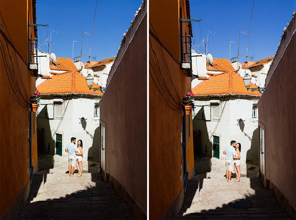 seance-couple-lisbonne-olivia-pierre-lisbonlovesession-rosefushiaphotographie008